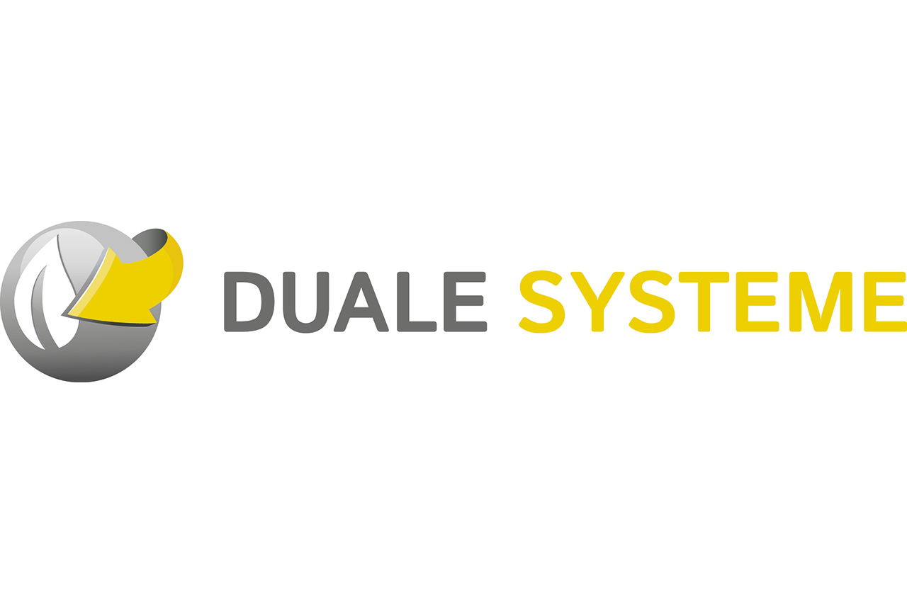 Duale Systeme