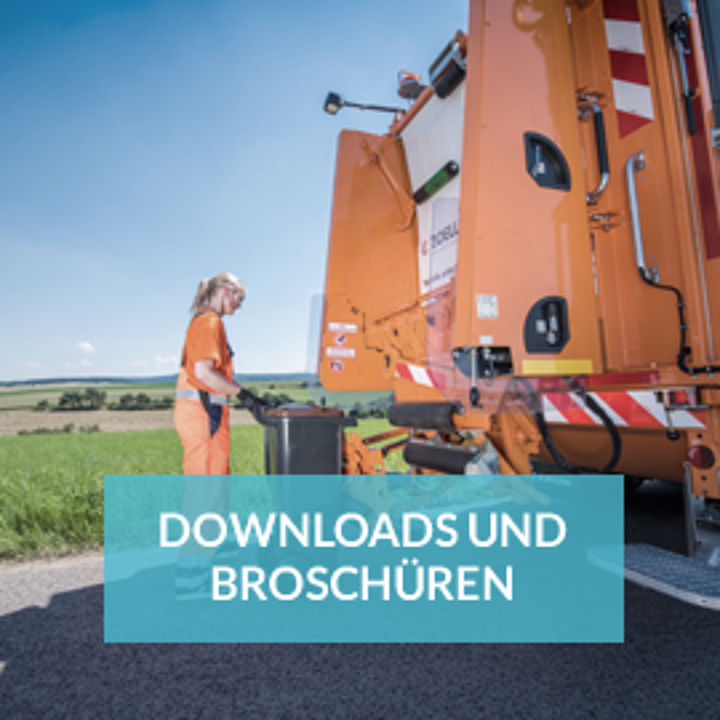 Downloadcenter mit Bestellshop